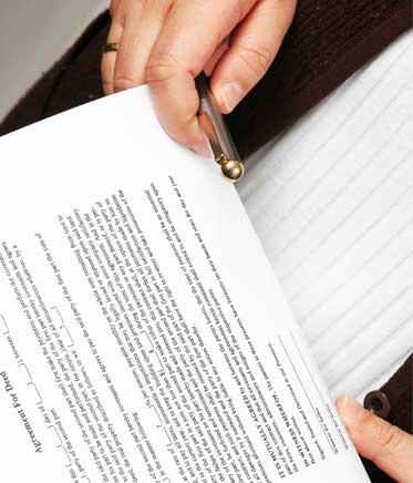 Comment choisir son assurance habitation s curit conseils pro - Comment choisir son assurance habitation ...