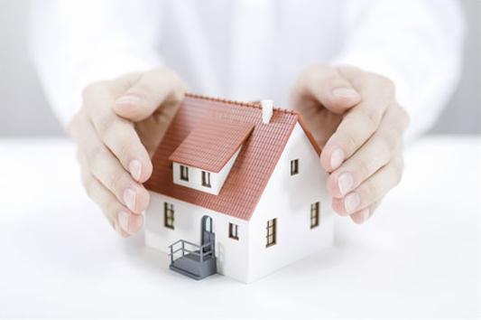 Assurance habitation l 39 interview s curit conseils pro for Assurance maison belgique