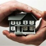 comment protéger sa maison