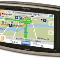 Cambriolages au GPS