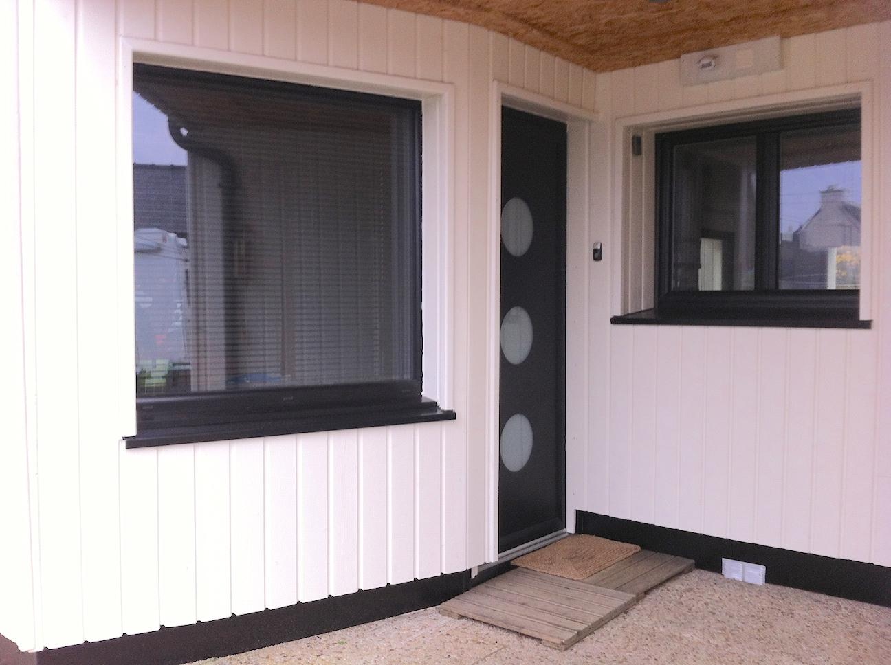 rénover sa maison blog