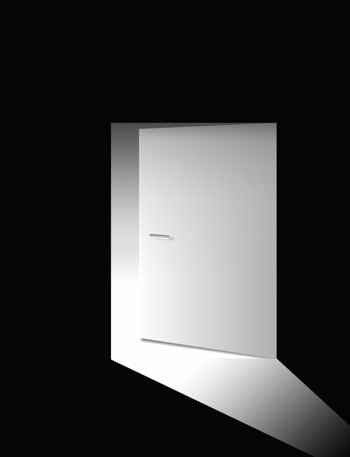 cambriolage sans effraction s curit conseils pro. Black Bedroom Furniture Sets. Home Design Ideas