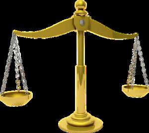 Légitime défense et droit